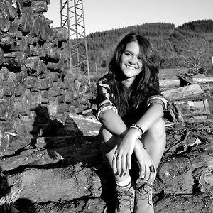 Profile picture for Ane Aiartza