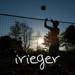 Ingmar Rieger