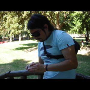 Profile picture for Felipe Carrasco
