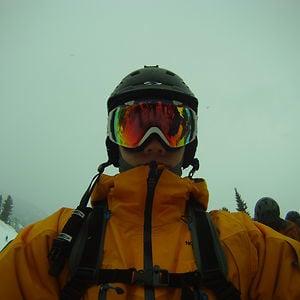 Profile picture for John Schueler