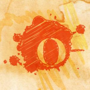 Profile picture for Ojo en Tinta