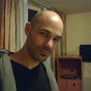 Profile picture for Ori Donat