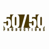 50-50 production