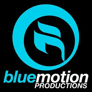 Profile picture for Bluemotion Studios