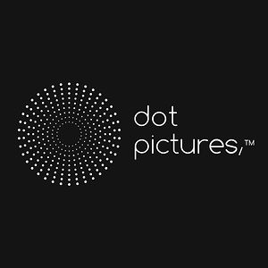 Profile picture for dotpictures