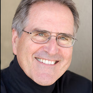 Profile picture for Fletch Murray/CineBootCamps