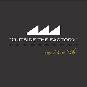 Profile picture for Outside the Factory