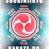 ShorinjiDo Warrior