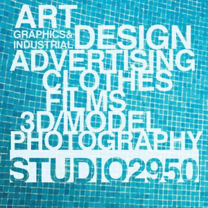 Profile picture for Studio 2950