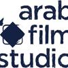 Arab Film Studio