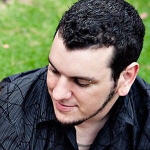 Profile picture for Nathan Manzi