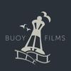 Buoy Films