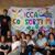 ICCA Consortium