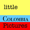 Little Colombia Pictures
