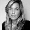 Marieke van der Velden