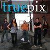 Truepix Films