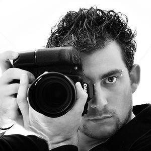 Profile picture for Bruno Novoa