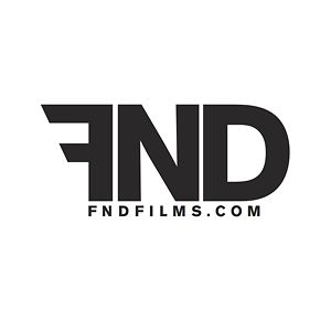 Profile picture for FND Films