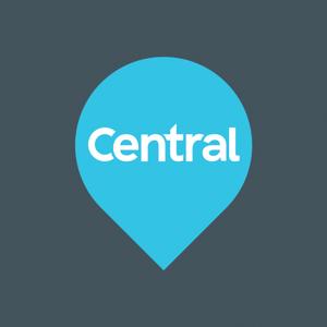 Central Wesleyan Church on Vimeo
