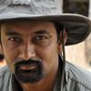 Sandesh Kadur