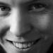 Kristian Brenna