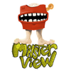 monster view