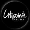 Citipointe Church