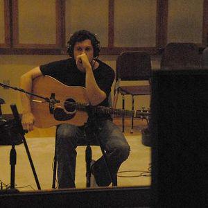 Profile picture for Matt Morrell