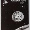 PowderMagazine