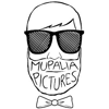 Mupalia Weddings