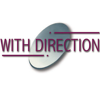 With Direction Media