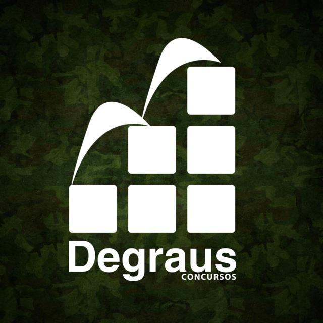 Degraus Concursos Ead On Vimeo