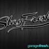 GarageFresh Studios