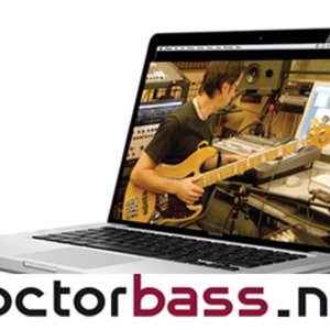 Profile picture for Doctorbass.net