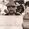 Brian Christopher Keyes