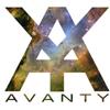 AVANTY