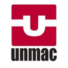 unmac-clothing
