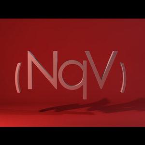 Profile picture for NqV TV
