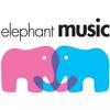 elephantmusic