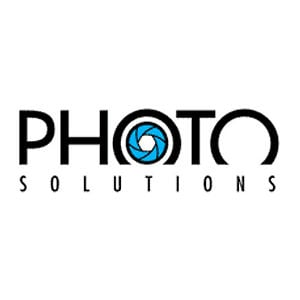 Profile picture for PhotoSolutions.me