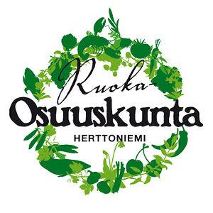 Profile picture for Herttoniemen ruokaosuuskunta