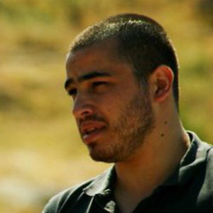 Profile picture for Elie Ghobeira