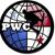 P.W.C