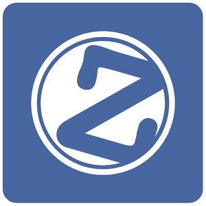 Profile picture for Zipline Creative