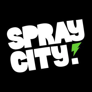 Profile picture for spraycity