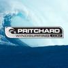 Pritchard Windsurfing