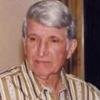 Scott Schuck