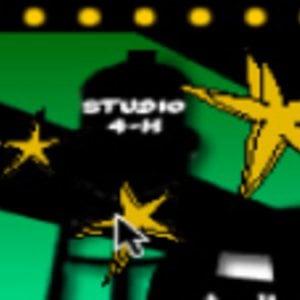 Profile picture for Iowa Studio 4-H