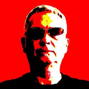 Profile picture for Chico de Andrade