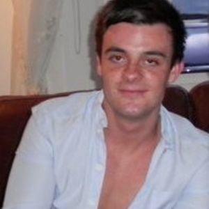 Profile picture for Bradley Turk